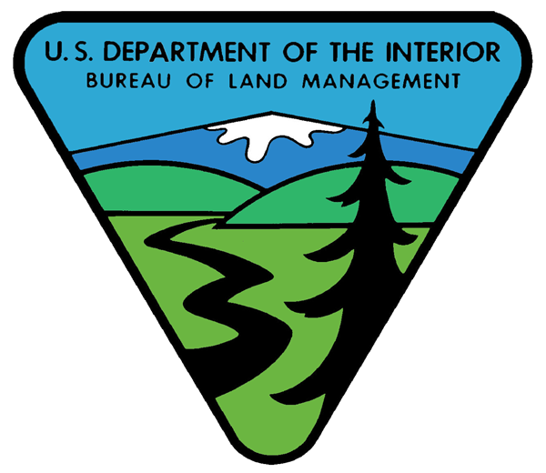 BLM Fee Increase for new claim filing and yearly maintenance fees