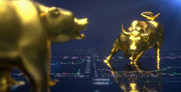 The Bull Case for Gold